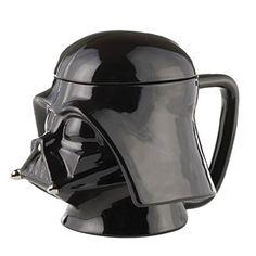 Darth Vader – kubek