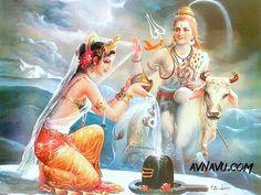 Mahadev Shravan maas famous Bhajan best Shlok latest Aarati new Dhun for Shankar Shiv Lord Shiva