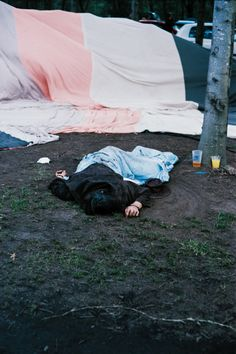 'Long Gone'Roll 42   Pentax ME Super   50mm 1.7   Winter Vortex   July 2015 Picnic Blanket, Outdoor Blanket, Long Gone, Festivals, Film, Winter, Movie, Winter Time, Film Stock