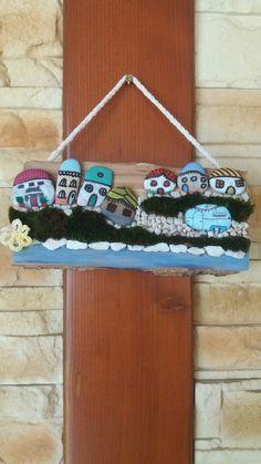 💗💗💗 Hanukkah, Wreaths, Diy, Home Decor, Homemade Home Decor, Door Wreaths, Bricolage, Deco Mesh Wreaths, Garlands