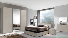 Bedroom Ideas For Couples - http://www.decoradvices.com/bedroom-ideas-for-couples/