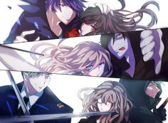 Angel Of Death, Ib Game, Mad Father, Corpse Party, Satsuriku No Tenshi, Rpg Horror Games, Japanese Film, Cute Games, Witch House