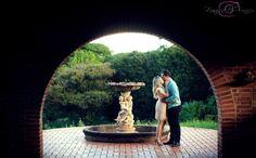 #Londrina #Paraná #Bride #love #photography #amor #namorados #noivos #nature #infinity #franciellefranco #fotografia Pic by Francielle Franco Fotografia