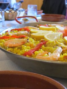 Gourmet Cooking School in Andalucia, high in the Sierra de Aracena north of Seville. Learn to cook traditional Spanish dishes while spending time immersed in the nature and culture of Rural Andalucia
