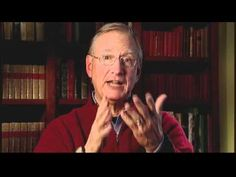 Personajes: Tom Peters: STRATEGY: Measure Innovation
