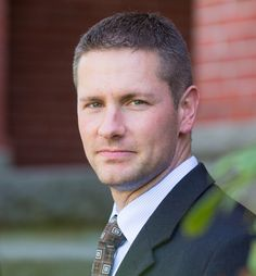 ryan-m-johnson - Johnson and Taylor - Personal Injury and Family Law Attorneys in Portland and Salem areas