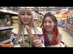 [ENG-SUB] 151218 TWICE TV 2 E09 - YouTube