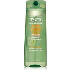 Free Garnier Sleek Shine Zero Shampoo and Conditioner Sample - http://ift.tt/2m4OlCq