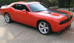 American cars - Dodge challenger Office Themes, Traffic Light, Dodge Challenger, Bmw, American, Vehicles, Cars, Desktop Themes, Autos