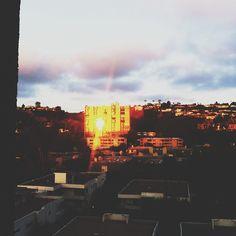 farewell // #vscocam #vscofeature #hotellajolla #lajolla #sandiego #california San Diego Hotels, La Jolla, Seattle Skyline, Home Values, Real Estate, California, Travel, Viajes, Real Estates