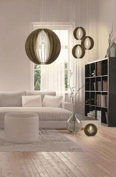 Φωτίστε και παράλληλα διακοσμήστε τον χώρο σας, με το εντυπωσιακό φωτιστικό Cossano. Θα αναδείξει το χώρο σας ενώ αποτελεί επιλογή που προσδίδει έντονο χαρακτήρα σε εξαιρετική ποιότητα και τιμή.