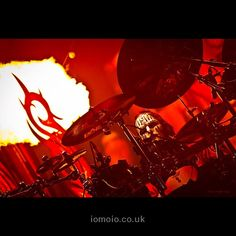 Download every Slipknot track @ http://www.iomoio.co.uk  Download the music @ http://www.iomoio.co.uk/bonus.php