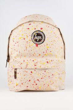 23524c269eff Backpacks   Bags. Hype BagsCute ...