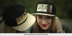 LIMITED EDITION AVAIBLE ON www.lifehappens.pl