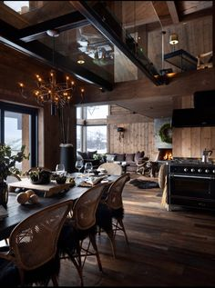 Conference Room, Real Estate, Cabin, Furniture, Home Decor, Modern, Decoration Home, Room Decor, Real Estates