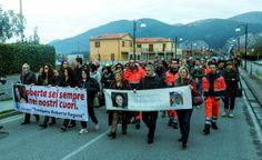 Non si lascia nulla di intentato: il caso Ragusa, si cerca il corpo in montagna http://tuttacronaca.wordpress.com/2014/01/15/non-si-lascia-nulla-di-intentato-il-caso-ragusa-si-cerca-il-corpo-in-montagna/