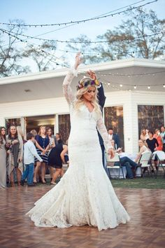 Bridal gown from #GlitzNash @GlitzNash (Savannah Kate Photography)