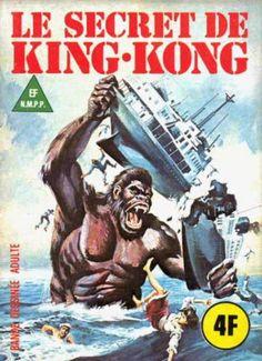 Cover for Série Verte (Elvifrance, 1974 series) #41