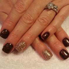 cool nail designs for short nails - http://coolnaildesignsz.com/cool-nail-designs-for-short-nails/