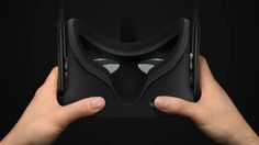 Universities jumping on VR bandwagon despite failure to buy enough headsets -> http://www.techradar.com/1326202  Universities and colleges have been quick to jump on the virtual reality bandwagon but gaming industry giant Crytek believes that academia has failed to equip itself properly.  Crytek as you would imagine has a fair amount of self interest in its research into VR in education - pushing its VR First initiative.  But the burgeoning industry is clearly desperate for high-quality…