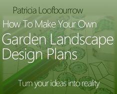 1305 best landscape design plans images in 2019 landscape design rh pinterest com