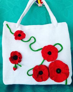 Reusable Tote Bags, Crochet, Crochet Hooks, Crocheting, Thread Crochet, Hooks, Quilting, Chrochet, Ganchillo