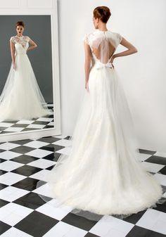 Sophia wedding dress, Love Me Forever 2015 Stunning Wedding Dresses, White Wedding Dresses, Designer Wedding Dresses, Bridal Gowns, Wedding Gowns, Justin Alexander, The Bride, Wedding Dressses, Wedding Dress Accessories