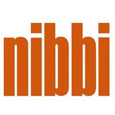 Image result for nibbi construction sign Construction Signs, Image, Building Signs