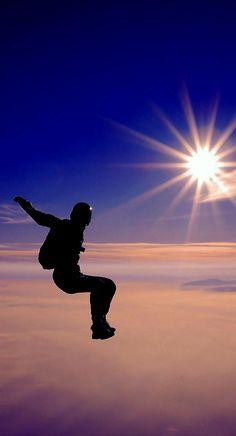 sky jumping 3