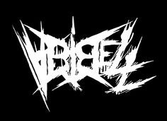 ABIBELL‬ official picture