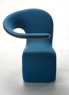 Image result for Les Amisca chair