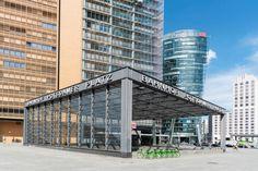 S Bahn Berlin - Bilder und Stockfotos - iStock Bahn Berlin, S Bahn, Stock Foto, Multi Story Building, Photos