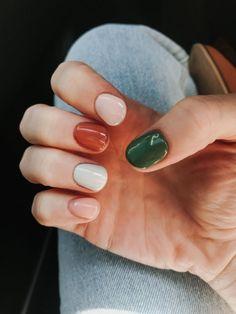 latest nail art designs galleryfrench tip nail designs for short nails nail art stickers online nail art stickers at home essie nail stickers Stars Nails, Ten Nails, Finger Nail Art, Pin On, Minimalist Nails, Nail Trends, Nail Inspo, Nails Inspiration, Beauty Nails