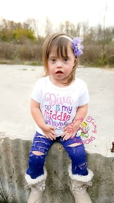 Down Syndrome Shirt Diva Shirt Down Syndrome Diva
