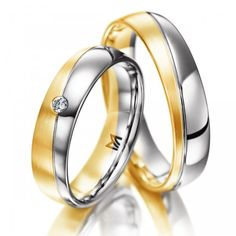 Find More Rings Information about Silver Plated Wedding Couple