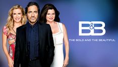 The Bold and The Beautiful October 05 2017 - B&B I am the owner,I acknowledge that under Section of the DMCA any person who knowingly materia. King George Iv, Free Episodes, Bold And The Beautiful, Be Bold, Wedding Preparation, General Hospital, Princess Charlotte, Queen Victoria, British Royals