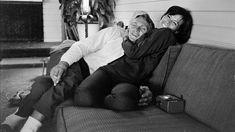 Neile Adams: My Life With Steve McQueen