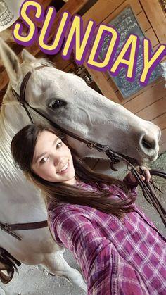 Heartland Georgie, Amy And Ty Heartland, Heartland Quotes, Heartland Ranch, Heartland Tv Show, Heart Land, Horse Riding Quotes, Jayden Bartels, Alisha Newton