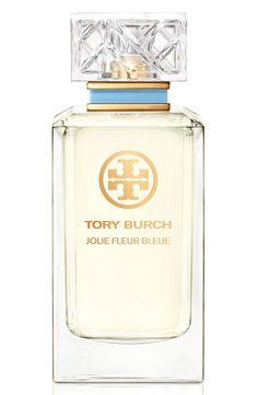 Tory Burch Tory Burch 'Jolie Fleur - Bleue' Eau de Parfum Spray available at #Nordstrom