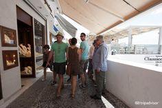 santorini | fira | from theoxenia boutique hotel Fira Santorini, B & B, Hotel Reviews, Candid, Trip Advisor, Greece, Boutique, Photos, Greece Country