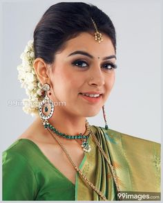 7 Best Hansika Motwani Latest Hd Photoswallpapers 1080p Images