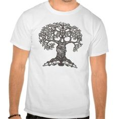 Reading Tree T Shirts http://www.zazzle.com/reading_tree_t_shirts-235522618603701837?rf=238756979555966366&tc=PtMPrssKRMreadingQuote A book wraps it's roots around an open book