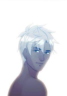 Siren's Lament WEBTOON by instantmiso Film Manga, Manga Art, Manga Anime, Siren Anime, Webtoon Comics, Drawing Sketches, Art Drawings, Anime Guys, Fantasy Art