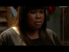 Amber Riley: GLEE - I Will Always Love You (Full Performance) (Official Music Video)