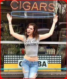 MK cigar and cigarette