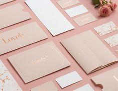 Lovely Bride - The Logo Community™ - The Logo Creative™ - Logo Design - Corporate Identity - Branding Bridal Shower Tables, Bridal Shower Centerpieces, Bridal Shower Rustic, Bridal Party Color Schemes, Bridal Boutique Interior, Bridal Dresses 2017, Bridal Wedding Shoes, Story Instagram, Behance