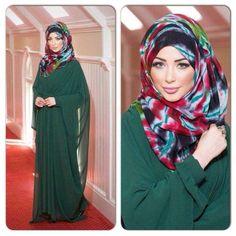 Robe mariage pour femme voilee tunisie
