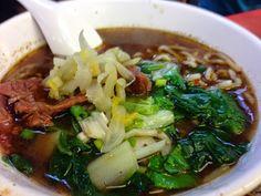 [Updated] Shilin Night Market, Taipei, Taiwan   ijustwantfood.com – Food Blog in Singapore  Food and Restaurant Reviews