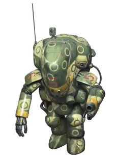 http://www.therpf.com/attachments/f24/maschinen-krieger-armors-blog_import_4ce1373d7aa95.jpg-239219d1380976707