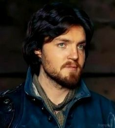 The Musketeers Tv Series, Bbc Musketeers, The Three Musketeers, Tom Burke Actor, Light Of Life, Toms, Character Ideas, Movies, Hubba Hubba